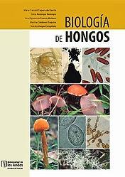 Biología_de_los_hongos.jpg