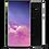 Thumbnail: Samsung Galaxy S10, 128GB Unlocked Phone