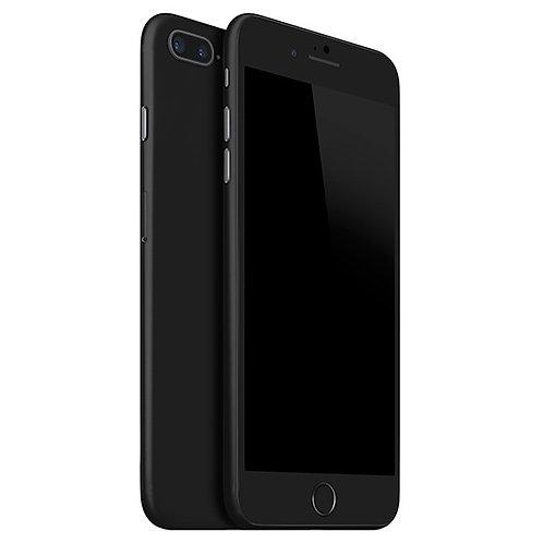 Apple iPhone 7 Plus 128GB Unlocked Phone