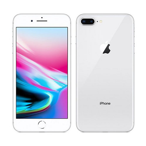 Apple iPhone 8 Plus 64GB Unlocked Phone