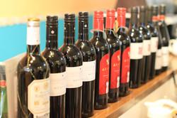 felicima wine