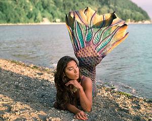 JessicaOdaPhotography08.13.17 Rachel Mer