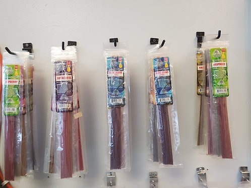 Essential Palace Incense