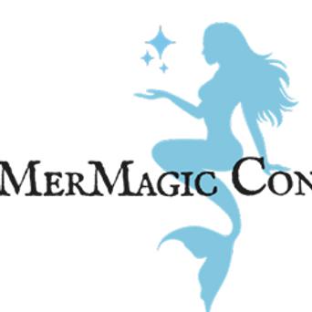 MerMagic Con 2021