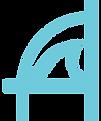 Aquanauts Freediving Logo