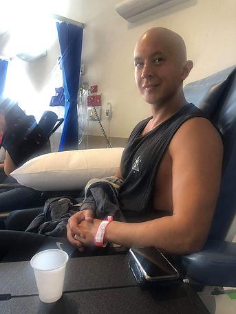 Last day of chemo.JPG