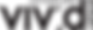 vivid-sydney-logo-png.png