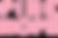 PINKHOPE_LOGO_480x480_edited.png