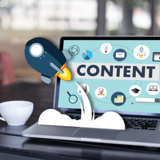 THE RISE OF THE CONTENT CREATOR AND WHY EVERY BRAND NEEDS ONE