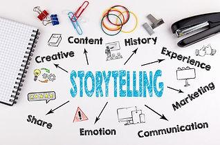 storytelling_ReetonMedia.jpg