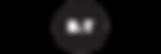 BT_logo_.png