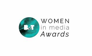 womeninmedia.png