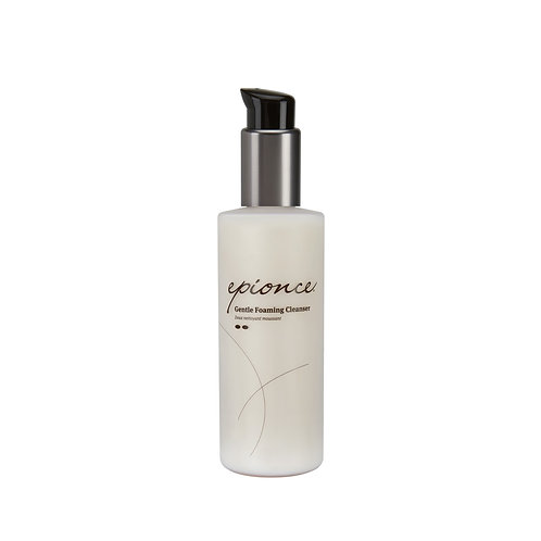 Gentle Foaming Cleanser