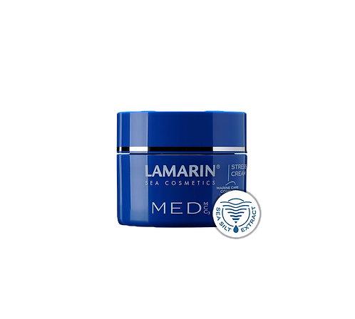 Lamarin Night Cream
