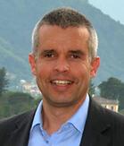 Peter Boyd.png