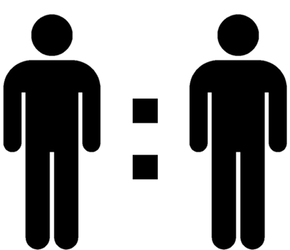Giveback Logo.png
