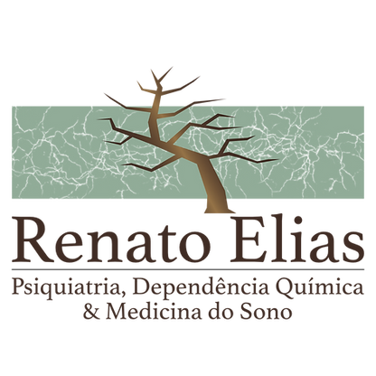 Renato Elias Logo Final.png
