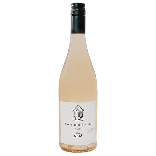 'Rosé' - Ancre Hill Estates - 2018 - 10%