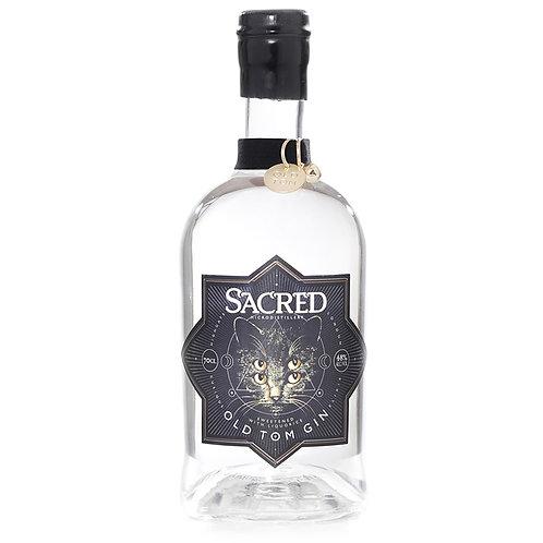 'Sacred Old Tom Gin' - Sacred Spirits - 48%