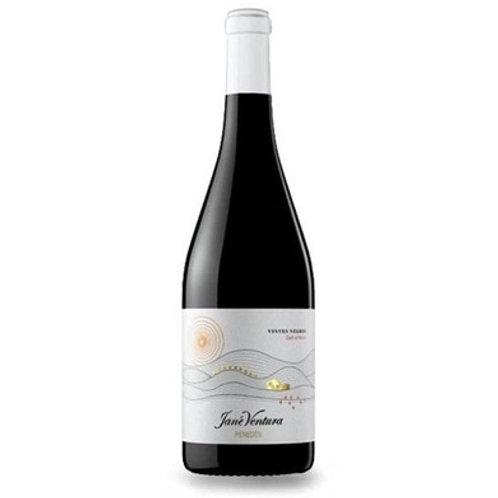 'Vinyes Negres' - Jané Ventura - 2016 - 14.5%