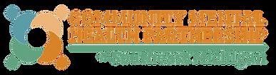 transparent logo - long.png