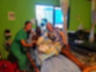 KoduPic4Aftersurgery.jpg