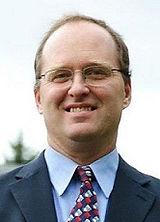 Lawrence Smyser Treasurer