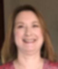 Debbie Kyle Bio Delegate