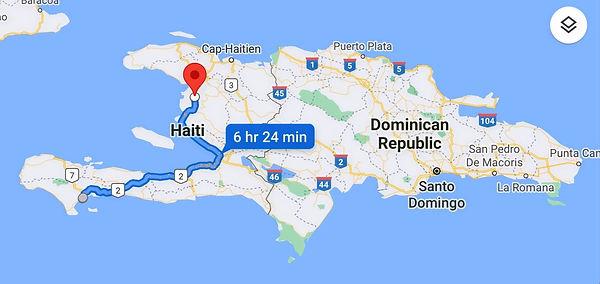 Mapquest Haiti image_edited.jpg