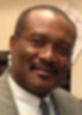Dr Etienne Bio Founder
