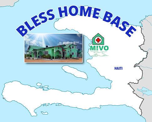 Bless Home Base help-haiti-Mivo (1)[1147