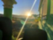 Kodupic5Dawn.jpg