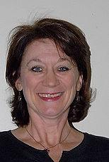 Loetta Speicher Bio Photo Coordinator