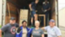 Stateside Volunteers Trailer June 2018.j