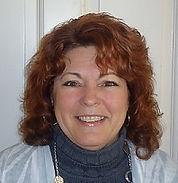 Lori Smyser Assistant Coordinator