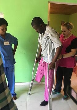 Kodupic6 crutches_edited.jpg