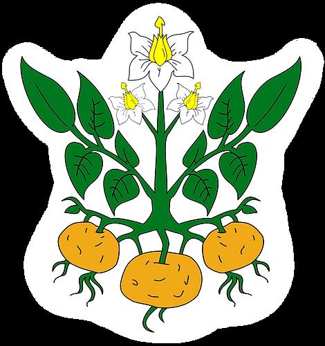 Potato_plant-svg.png