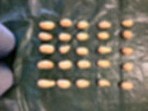 iu-5.jpeg