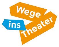 Wege-ins-Theater_4c_RGB.jpg
