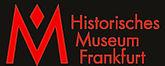 Historischer%2520Museum%2520Frankfurt_ed