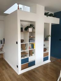 Appartement 3ème ARDT