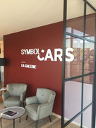 SYMBOL CARS