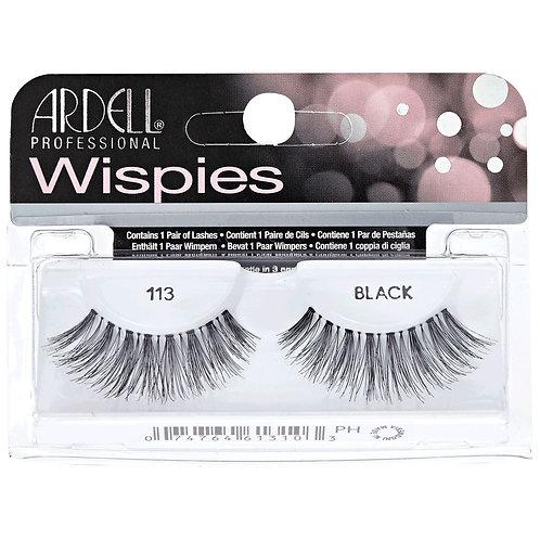 Ardell Wispies Eyelashes