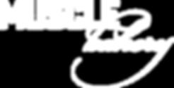 MB19_Logo_WHITE.png