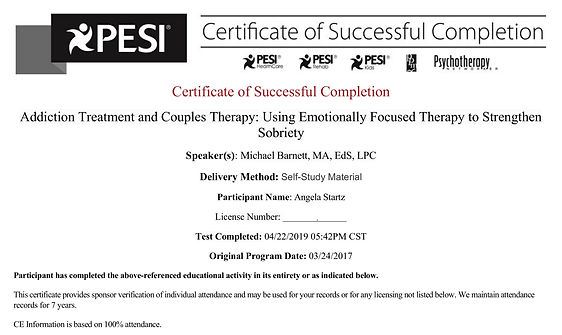 certificate-addiction-treatment-couples-
