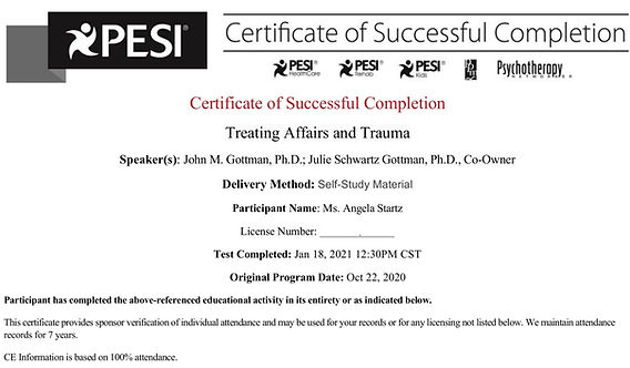 certificate%20-%20treating%20affairs%20a
