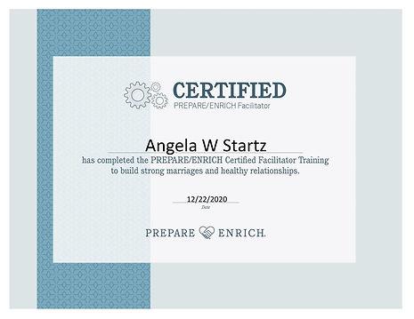 Certified_Facilitator_Certificate (1).jp