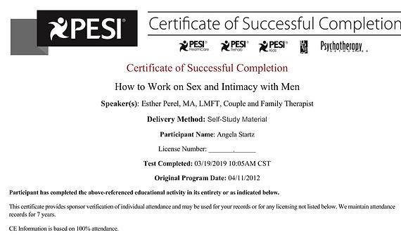 certificate-work-sex-intimacy-men (2).jp
