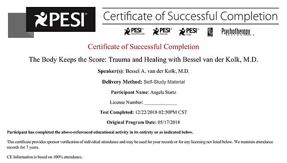 certificate-of-completion-body-score-tra