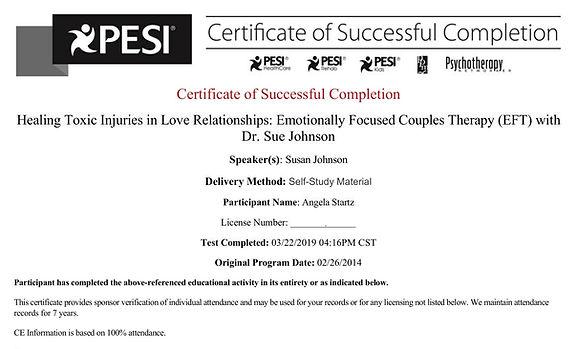 certificate-healing-toxic-injuries-love-